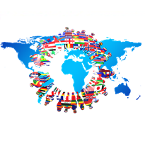 Objectifs, missions, actions | CCI International BFC