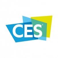 MISSION AU SALON CES 2020