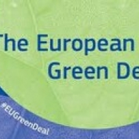 WEBINAIRE : LES DISPOSITIFS EUROPEENS AU SERVICE DE L'INNOVATION FRUGALE - APPEL A PROJET GREEN DEAL